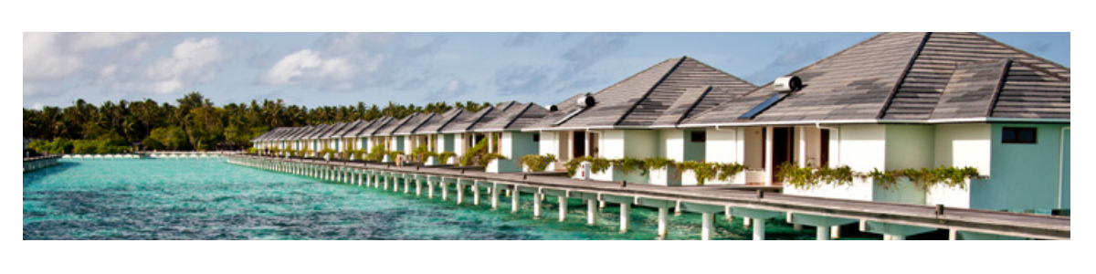 seaside-property
